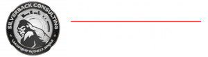 Silverback Consulting